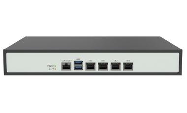 NSC-J1900-4GD