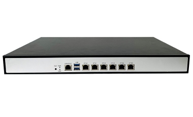 NSC-J1900-6G1