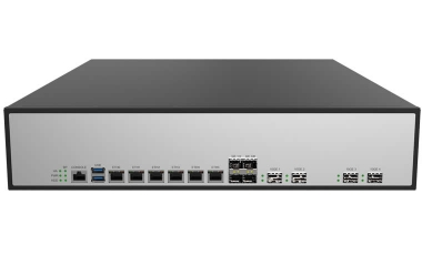 NSC-C236-6G4S2W2