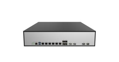 迈拓C236板载6电4光2万兆产品正式发布