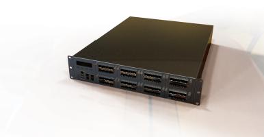 迈拓C236全扩展产品发布